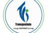PT. Transportasi Gas Indonesia (TGI)