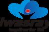 logo baru jiwasraya